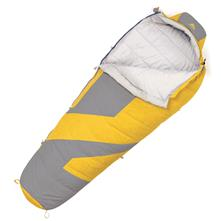 Kelty Light Year 40F 600-fill Down Sleeping Bag - Long Size