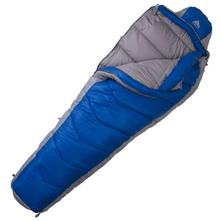 Kelty Light Year Climashield XP 20F Sleeping Bag - Regular Size image