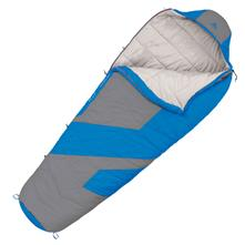 Kelty Light Year XP 40F Synthetic Sleeping Bag - Regular Size