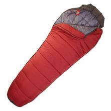 Kelty Mistral 20F Sleeping Bag - X-Large Size image