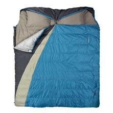 Kelty Supernova 30F 3-in-1 Sleeping Bag - Double Wide