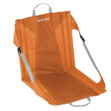 Kelty Camp Chair - 2013 Model