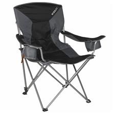 Kelty Deluxe Lounge Chair - 2013 Model