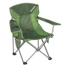 Kelty Kids Chair - 2013 Model