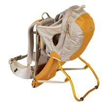 Kelty K.I.D.S. Frame Child Carrier FC 1.0
