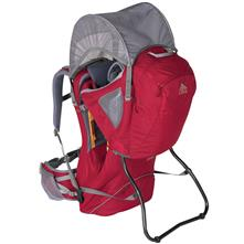 Kelty K.I.D.S Journey 2.0 Child Carrier