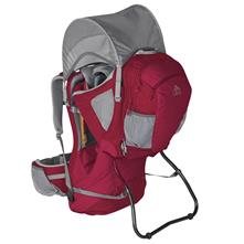 Kelty K.I.D.S Pathfinder 3.0 Child Carrier