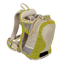 Kelty K.I.D.S. Transit Carrier TC 2.0