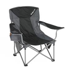 Kelty LowDown Chair - 2013 Model
