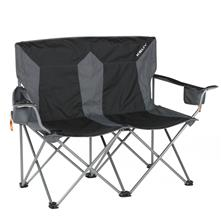 Kelty Loveseat - 2013 Model