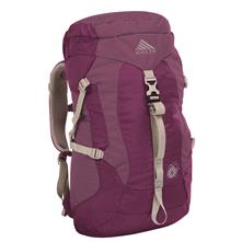 Kelty Avocet 30 Pack for Women