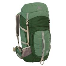 Kelty Courser 40 Internal Pack for Women