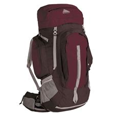 Kelty Coyote 80 Internal Pack