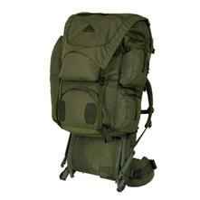 Kelty Cache Hauler External Pack - Camouflage image