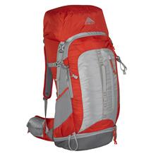 Kelty Furry 35 Pack for Women - Grenadine