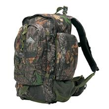 Kelty Grizzly Backpack - Camouflage