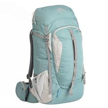 Kelty Pawnee 35 Internal Pack for Women