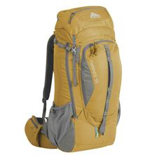 Kelty Pawnee 55 Internal Pack - 2013 Model