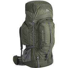 Kelty Red Cloud 110 Internal Pack
