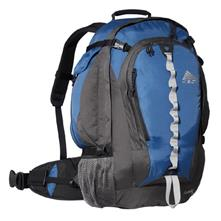 Kelty Redwing 3100 Internal Pack - 2008 Model