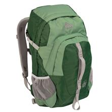 Kelty Shrike 32 Internal Pack for Women