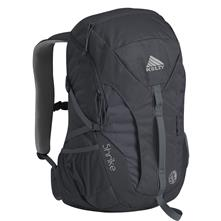 Kelty Shrike Internal Pack for Women - 2013 Model
