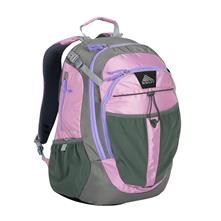 Kelty Yuma Travel Pack for Women