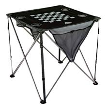 Kelty Soft-Top Table
