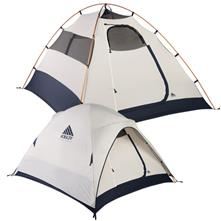 Kelty Trail Dome 4 Tent image