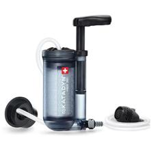 Katadyn Hiker PRO Micro Water Filter
