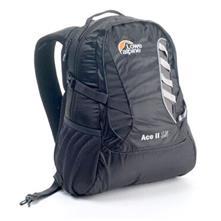 Lowe Alpine Ace II 15 Daypack image