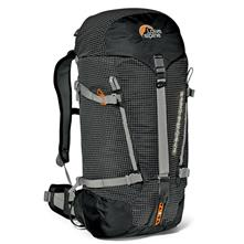 Lowe Alpine Attack ND 35:45 Backpack for Women