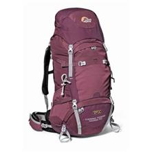 Lowe Alpine TFX Cerro Torre ND 55:70 Women