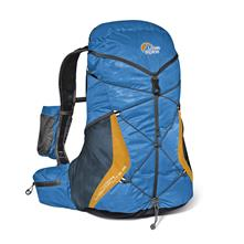 Lowe Alpine Lightflite 28 Backpack