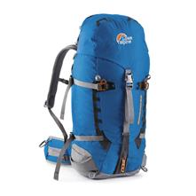 Lowe Alpine Mountain Attack 35:45 Backpack