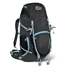 Lowe Alpine Nanon ND 35:40 Backpack for Women