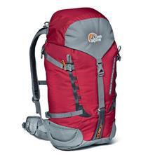 Lowe Alpine Peak Attack 35:45 Backpack
