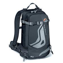 Lowe Alpine Snowstorm 20 Backpack