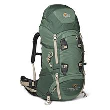 Lowe Alpine TFX Cerro Torre 75:95 XL Backpack