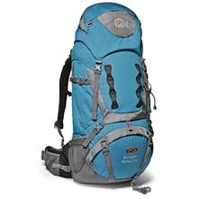 Lowe Alpine TFX Kongur ND 55:65 Backpack for Women