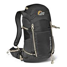 Lowe Alpine Yocton 25 Backpack - Black - 2013 Model