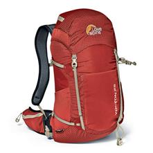 Lowe Alpine Yocton 25 Backpack