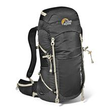 Lowe Alpine Yocton 35 Backpack - 2013 Model Black