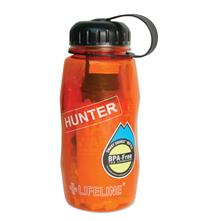 Lifeline Hunter in a Bottle - 10 Piece