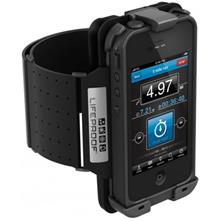 Life Proof iPhone Arm-Band / Swim-Band