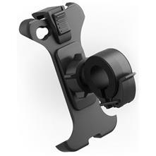 Life Proof Bike & Bar Mount for iPhone 4/4S Case