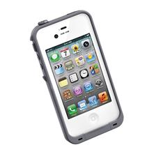 Life Proof iPhone Case for the iPhone 4S