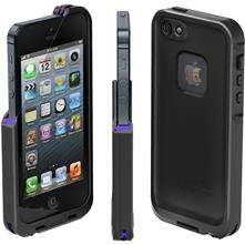 Life Proof iPhone Case for iPhone 5