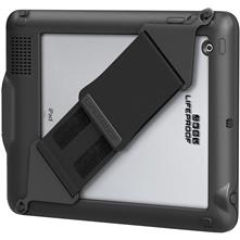 Lifeproof Strap Accessory Pack for iPad Nuud Case