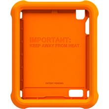 LifeProof LifeJacket for iPad 2/3/4 Case